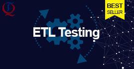 ETL training in hyderabad